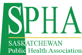 Saskatchewan Public Health Association