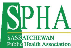 Saskatchewan Public Health Association